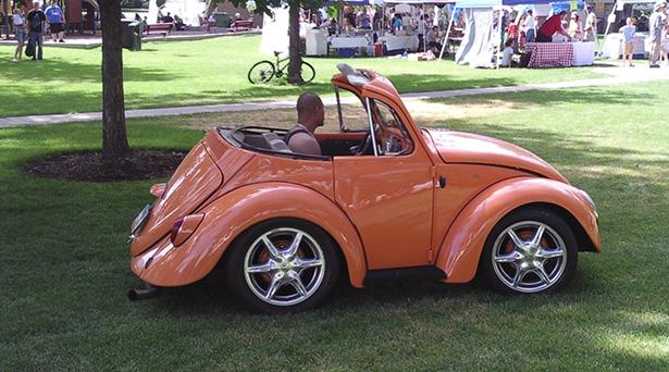 vw-battle_funny_cars_006_110820132.jpg (261 KB)