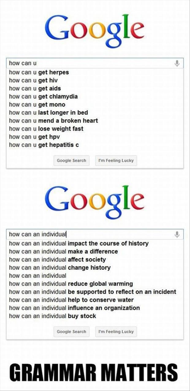 5RPHLg5 Grammar matters  Grammar google