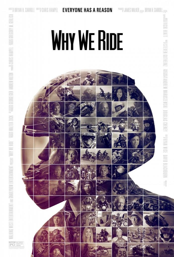 Why_We_Ride_1.jpg (403 KB)