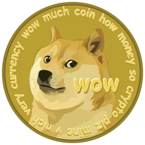 Dogecoins_wow.png (89 KB)