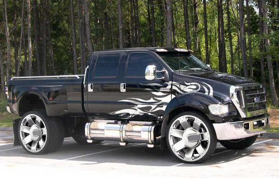 14057 o Truck wtf truck interesting Cars car awesome automobiles