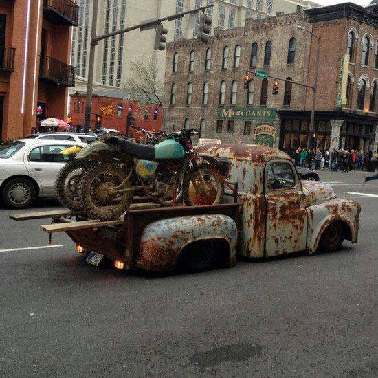 truck 1044936 550303885016495 1460042713 n Truck wtf truck interesting Cars car awesome automobiles