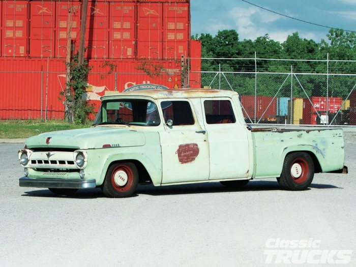 truck 600849 10151747726284071 126280186 n 700x525 Truck wtf truck interesting Cars car awesome automobiles