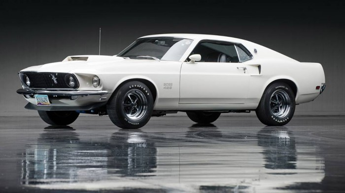 1472827 10151841011165698 587516607 n 700x393 Mustang sports car Mustang muscle car interesting Ford Cars car awesome automobiles