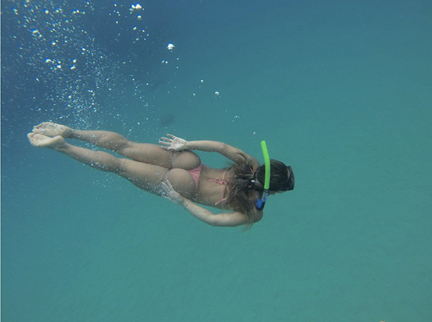 under-water-daily-wtf-014-09272013.jpg (152 KB)