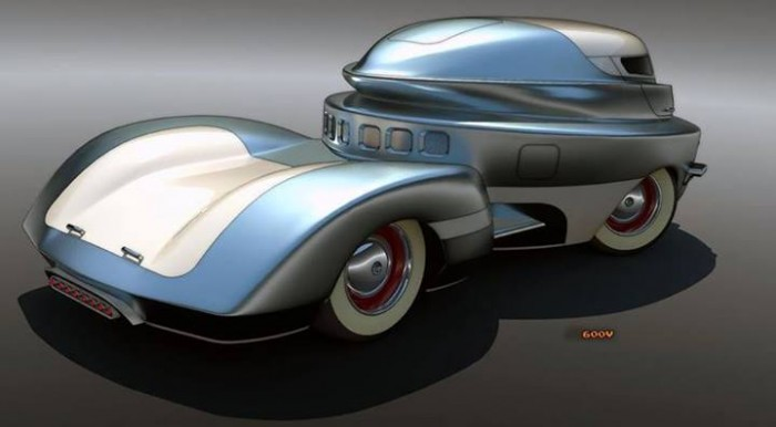 concept 1507638 662456430473640 1761427972 n 700x386 Concept trucks truck concept Cars car awesome automobile