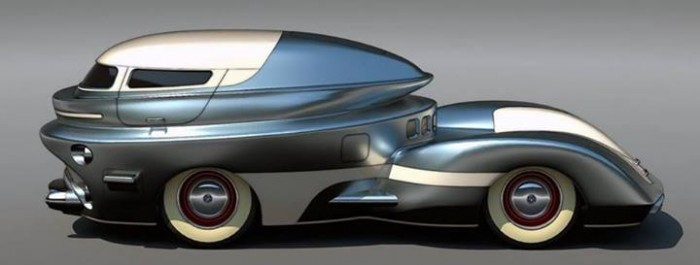 concept 1559706 662456117140338 764396733 n 700x265 Concept trucks truck concept Cars car awesome automobile