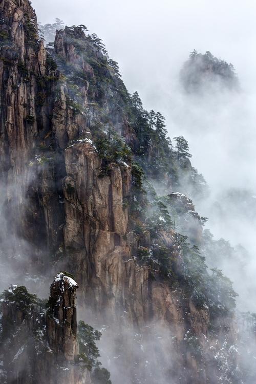 foggy-mountain.jpg (283 KB)