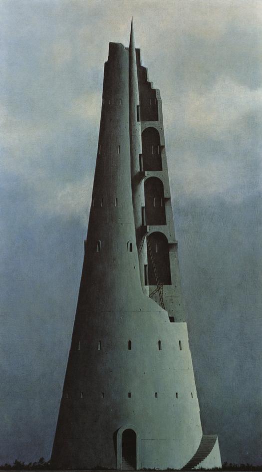 tower1.jpg (192 KB)