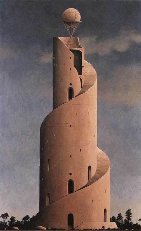 tower2.jpg (68 KB)