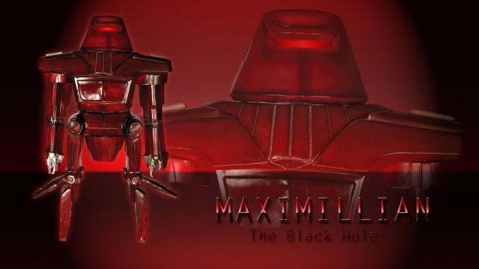 Maximillian_desktop_by_Balsavor.jpg (118 KB)