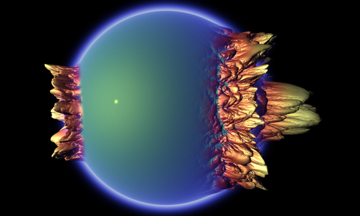 planet_sploom.PNG (1 MB)