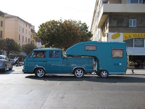 VW-75034_485174738196077_1321471149_n.jpg (45 KB)