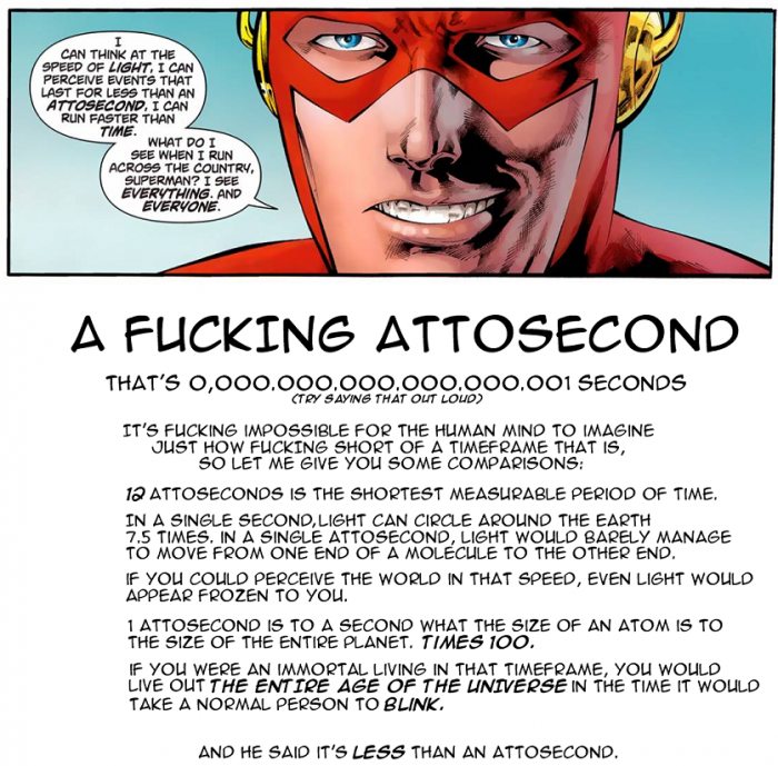 attosecond.png (589 KB)