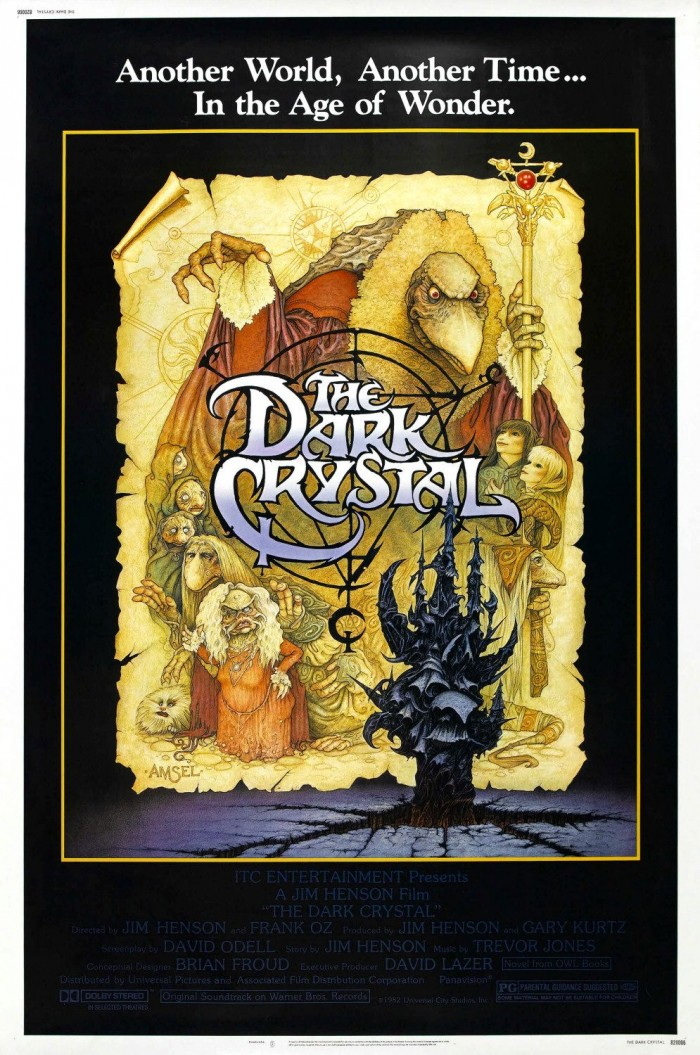 dark_crystal_xlg.jpg (351 KB)