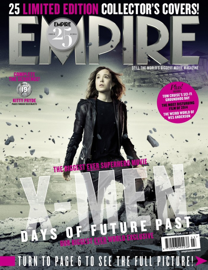 image 700x906 Kitty Pryde Xmen