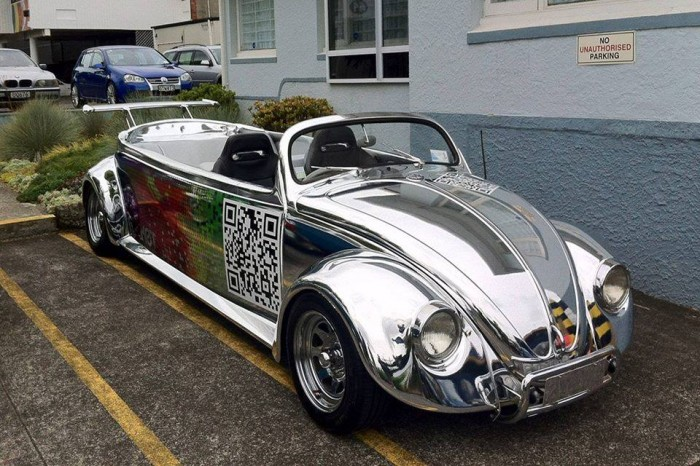 1520824 716635198360391 1535152196 n 700x466 VW wtf VW Volkswagon interesting Cars car awesome automobile