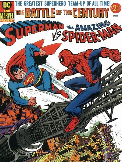 Superman-Vs-The-Amazing-Spider-Man-1976.jpg (75 KB)
