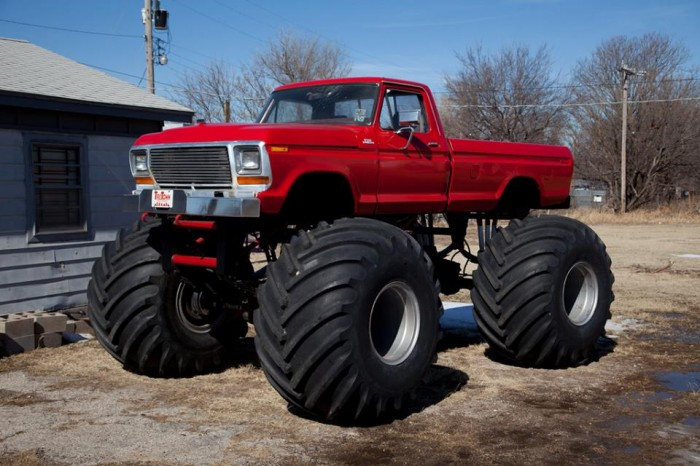 off road 1001021 10151555093250698 2061721312 n 700x466 TRUCK wtf trucks truck Sexy omg off road interesting incredible Ford F250 F150 Cars car awesome automobiles 4x4