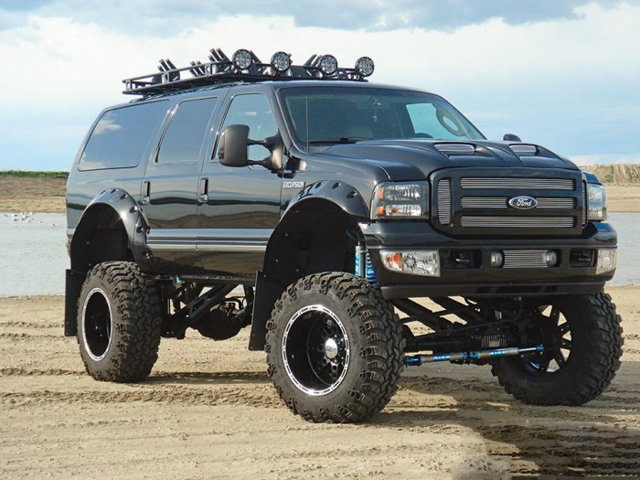 off road 1098045 10151585749165698 1833464330 n 700x525 TRUCK wtf trucks truck Sexy omg off road interesting incredible Ford F250 F150 Cars car awesome automobiles 4x4