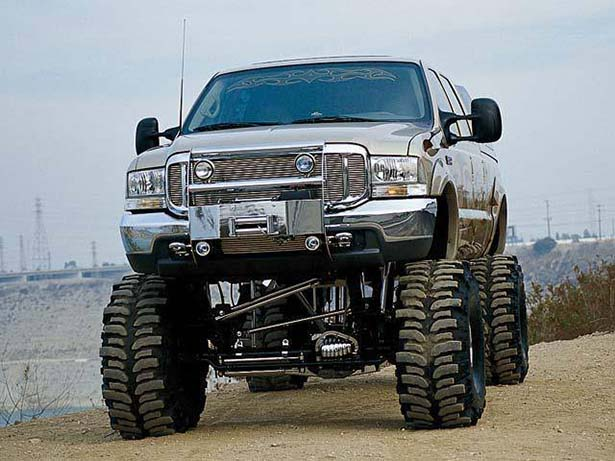 offroad_awesome_005_01302014.jpg (70 KB)