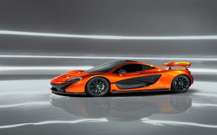 McLaren-P1.jpg (108 KB)