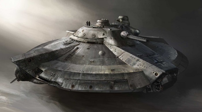 ufo-iron-sky-desktop-1980x1104-wallpaper-282153.jpg (124 KB)
