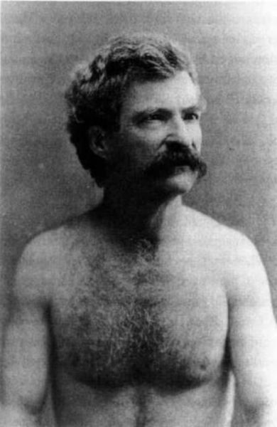 young twain Rare photos of the famous photgraphy History Celebrities