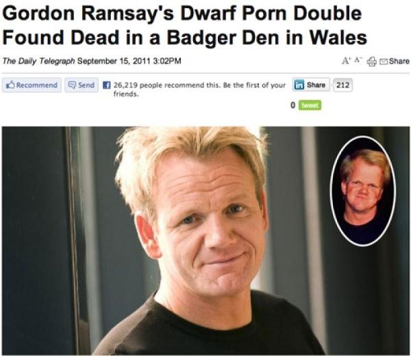 ramsey_headline.jpg (39 KB)