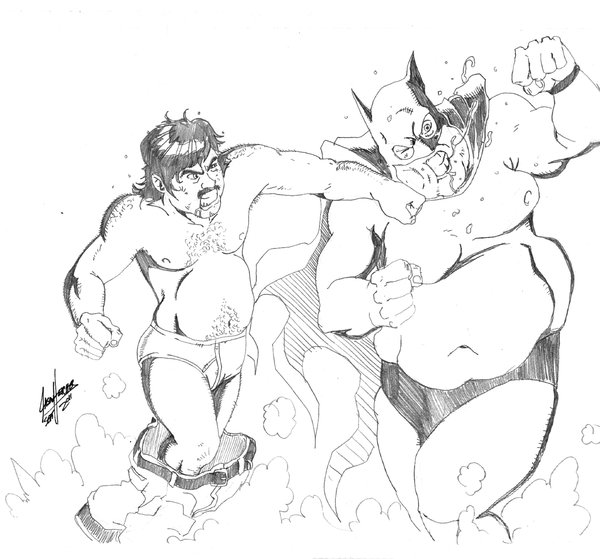 randy_marsh_vs_bat_dad_by_jasonheichel-d49p1zz.jpg (59 KB)