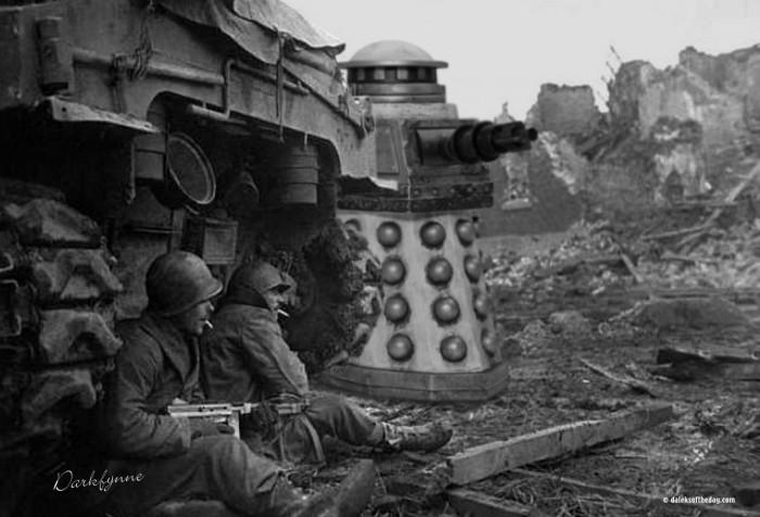 WWII-Dalek.jpg (422 KB)