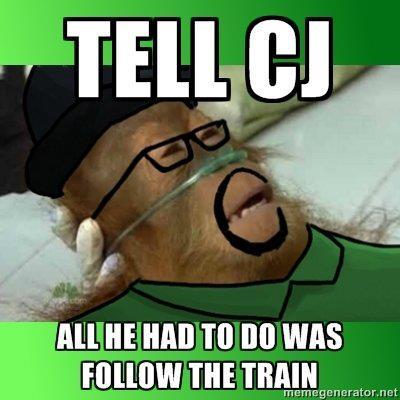 1391960771401 Tell CJ San Andreas humour
