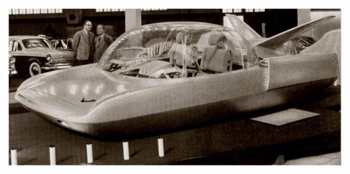 Simca-Fulger-1958.jpg (77 KB)