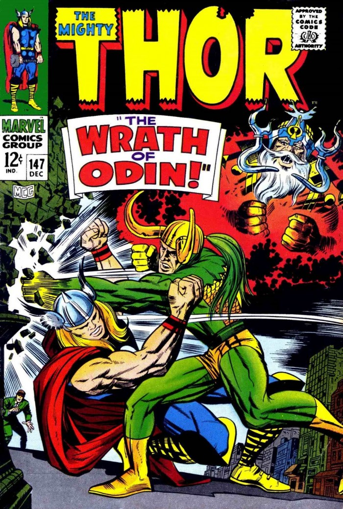 Thor147-00.jpg (451 KB)