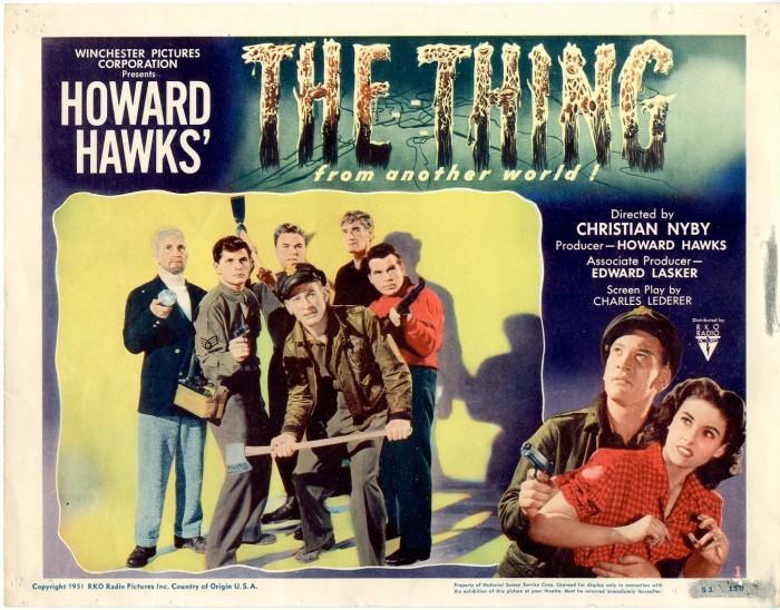 thethingfromanotherworld1951.jpg (557 KB)