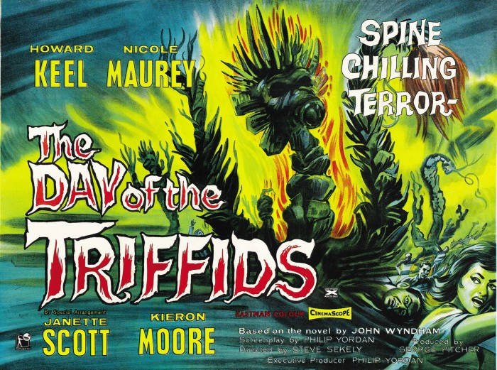 day_of_triffids_poster_02.jpg (980 KB)