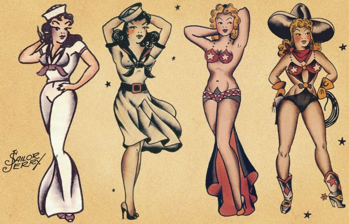 Sailor-Jerry-Girls.jpg (925 KB)