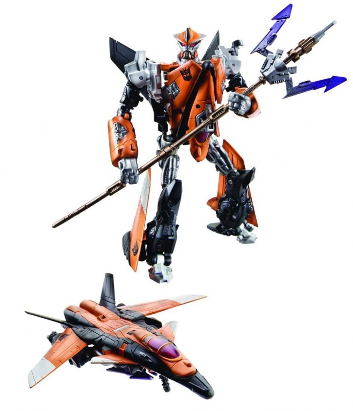 Transformers-Terradive.jpg (89 KB)