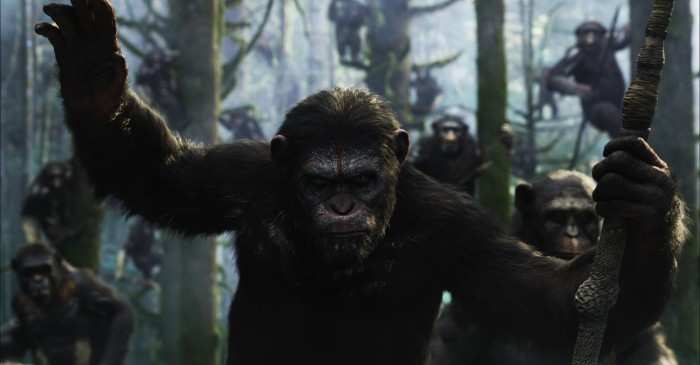 dawn-of-the-planet-of-the-apes-caesar1.jpg (1 MB)
