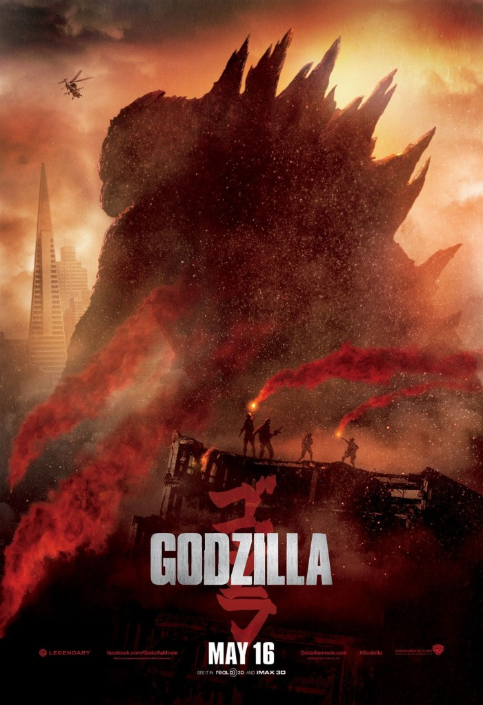 godzilla-poster-back.jpg (652 KB)