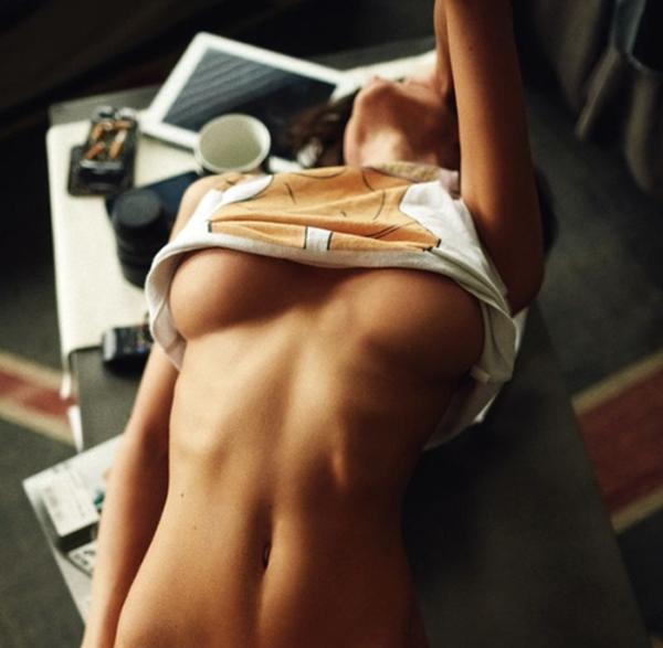 Bbw boob pasties
