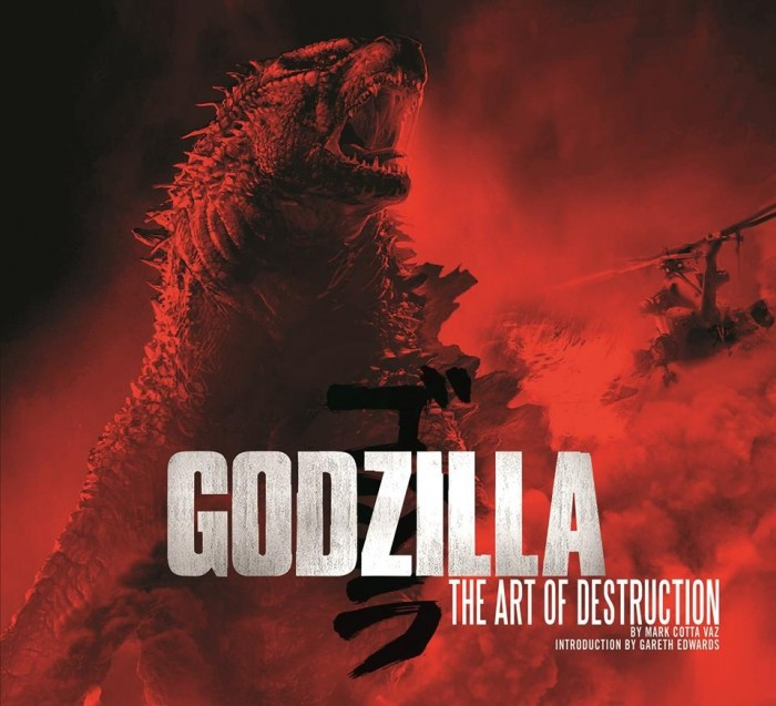 Godzilla_The_Art_of_Destruction.jpg (164 KB)