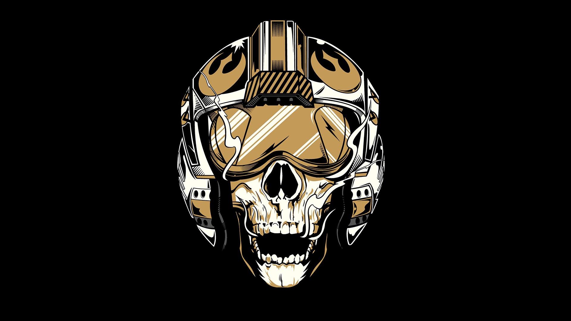 rogue squadron - star-wars-movies-pearl-jam-evolution-fan-hd-wallpaper ...