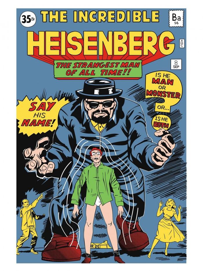 heisenberg_hulk.jpg (362 KB)