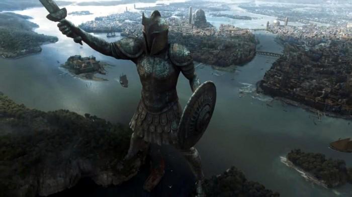 got_wallpaper__the_titan_of_braavos_by_mcnealy-d79mek8.jpg (130 KB)