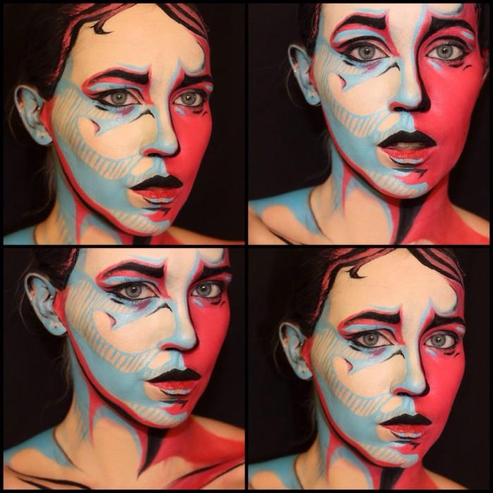 comic_book_makeup.jpg (411 KB)