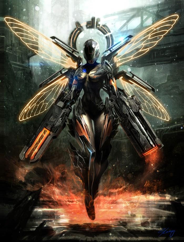 the_war_fairy_by_novum1-d6vytmq.jpg (4 MB)
