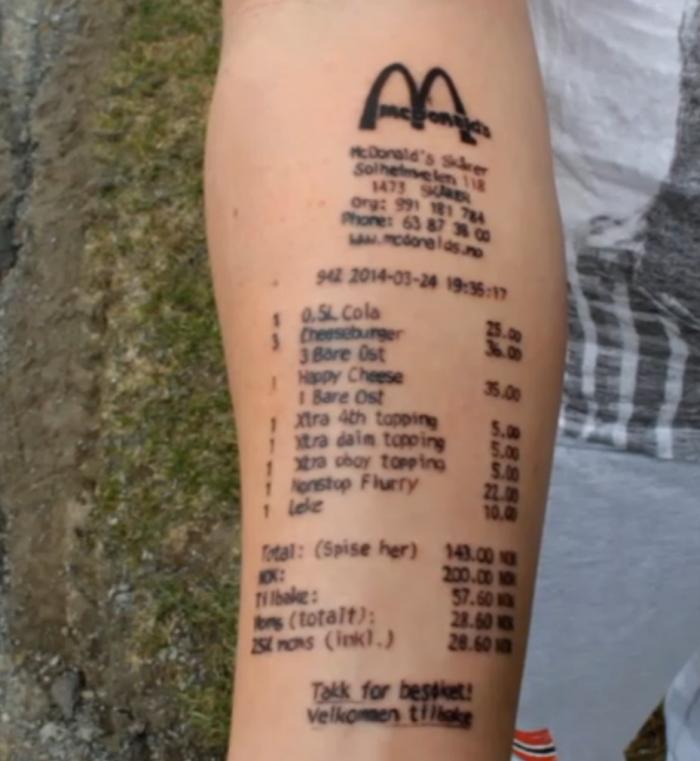 McDreceipt_tattoo.png (842 KB)