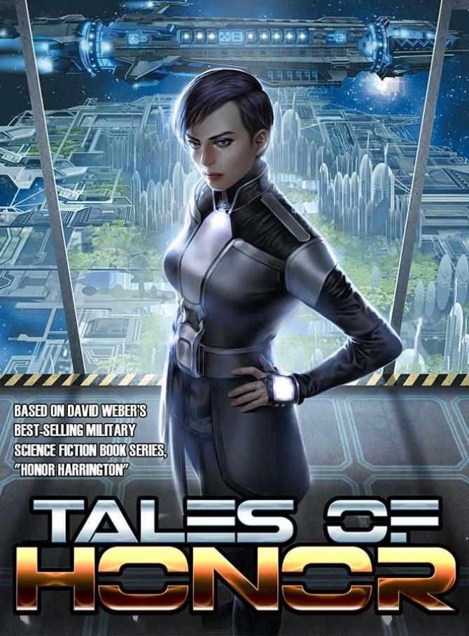tales_of_honor_J.JPG (112 KB)
