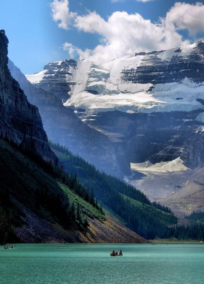 majesty_mountains.jpg (208 KB)